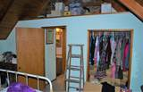 16294 Green Forest Road - Photo 44