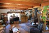16294 Green Forest Road - Photo 7