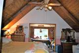 16294 Green Forest Road - Photo 8