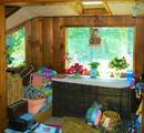 16294 Green Forest Road - Photo 9