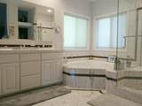 20085 Chaney Road - Photo 20