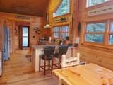 141844 Elk Haven Way - Photo 18