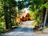 141844 Elk Haven Way - Photo 2