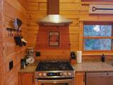 141844 Elk Haven Way - Photo 21