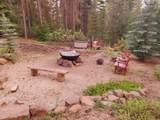 141844 Elk Haven Way - Photo 40