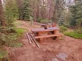 141844 Elk Haven Way - Photo 42