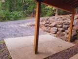 141844 Elk Haven Way - Photo 45