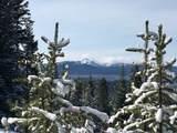 141844 Elk Haven Way - Photo 47
