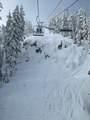141844 Elk Haven Way - Photo 49