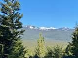 141844 Elk Haven Way - Photo 50