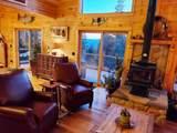 141844 Elk Haven Way - Photo 8