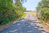 1756 Southgate Way - Photo 48