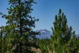 17475 Mountain View Road - Photo 22