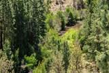 17475 Mountain View Road - Photo 24