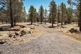 17475 Mountain View Road - Photo 30