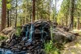 69919 California Trail - Photo 9