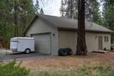 17061 Cooper Drive - Photo 43