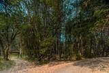 464 Grays Creek Road - Photo 27