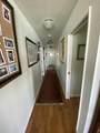 97966 Toner Lane - Photo 24