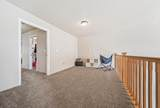3171 Forest Hills Drive - Photo 10