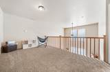 3171 Forest Hills Drive - Photo 11