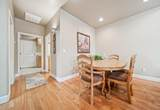 3171 Forest Hills Drive - Photo 8