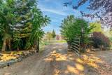 62975 Powell Butte Road - Photo 21