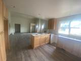 1026 Discovery Loop - Photo 13