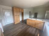1026 Discovery Loop - Photo 14