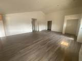 1026 Discovery Loop - Photo 15