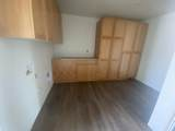 1026 Discovery Loop - Photo 16