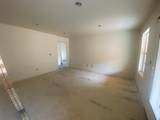 1026 Discovery Loop - Photo 17