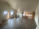 1026 Discovery Loop - Photo 2