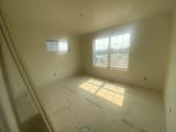 1026 Discovery Loop - Photo 23