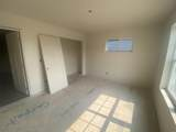 1026 Discovery Loop - Photo 24