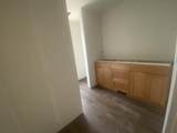1026 Discovery Loop - Photo 26