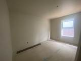 1026 Discovery Loop - Photo 29