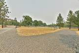 6297 Dodge Road - Photo 19