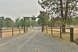 6297 Dodge Road - Photo 21