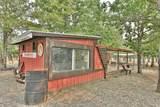 6297 Dodge Road - Photo 24