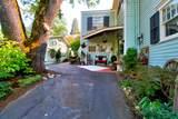 1320 Main Street - Photo 22