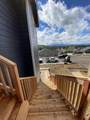33 Cerulean Terrace - Photo 36
