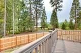 2091 Mill Creek Drive - Photo 30