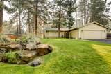 60840 Granite Drive - Photo 2
