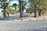 4333 Umatilla Loop - Photo 49