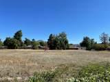 1215 Covina Avenue - Photo 8