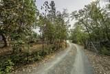 2104 Evans Creek Road - Photo 3