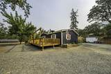 2104 Evans Creek Road - Photo 4