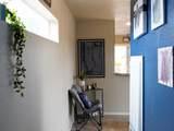 24844 Cultus Lane - Photo 12