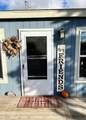 24844 Cultus Lane - Photo 22